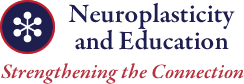 Neuroplasticity & Education